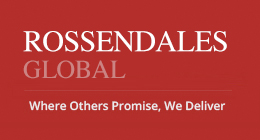 Debt Collection Rossen Dales Global